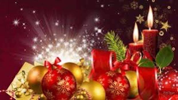 Zalig Kerstfeest En Gelukkig Nieuwjaar Woonzorgcentrum Hof Van Egmont
